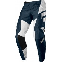 Shift WHIT3 97 Pant - Navy