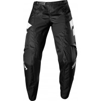 Shift WHIT3 97 Youth Pant - Black