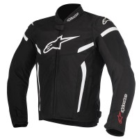 Alpinestars T GP Plus Air v2 - Black - 2XL