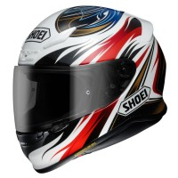 Shoei NXR Incision ( NO PROMOTION - PRICE HELMET ONLY)  - LARGE