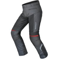 Dririder Air-Ride 2 Pant