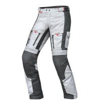 Dririder Vortex Adventure 2 Pant - Grey