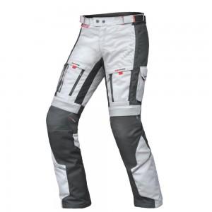 Dririder Vortex Adventure 2 Pant - Grey