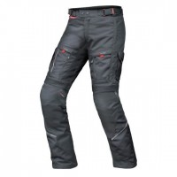 Dririder Vortex Adventure 2 Pant - Black