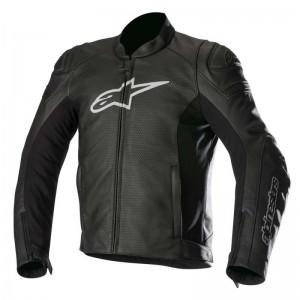 Alpinestars SP-1 Airflow Leather Jacket