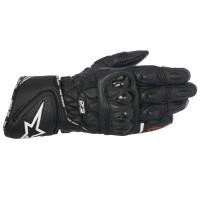 Alpinestars GP Plus R Glove  Black - SIZE MEDIUM
