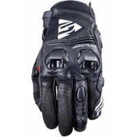 Five SF2 Glove - Black