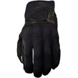 Five RS3 Ladies Glove - Black