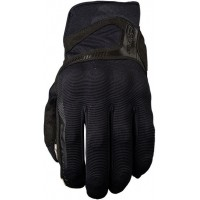 Five RS3 Ladies Glove - Black
