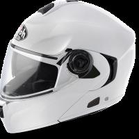 Airoh Rides White