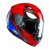 HJC CS-15 Marvel Spider Man