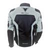 Motodry Ultravent Jacket - Black/Grey