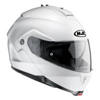 HJC IS-MAX 2 White