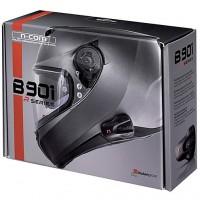 Nolan NCOM B901R - Suits: N1005/N104/N87/N70/N44/N40