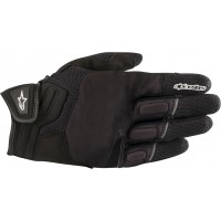 Alpinestars Atom Glove - Black - XL