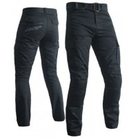 RST  Utility Cargo - Black - LIMITED SIZING