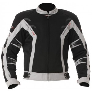 RST Ventilator 5 CE Jacket