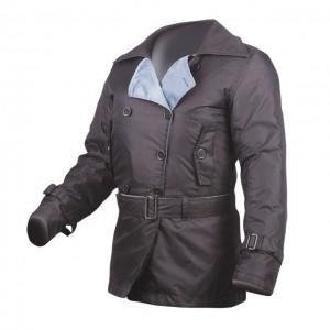Motodry Ladies Trench Jacket