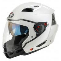 Airoh Executive Modular White