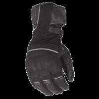 Motodry Everest Glove - LIMITED SIZING