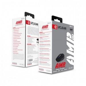 UCLEAR AMP Go Bluetooth Commuicator