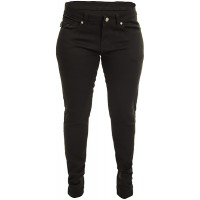 RST  Skinny Ladies Jeans - Black