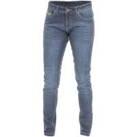 RST Aramid Skinny Ladies Kevlar Jean - Blue