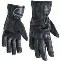 RST Kate Ladies Glove