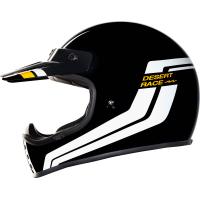 X X.G200 Race Black