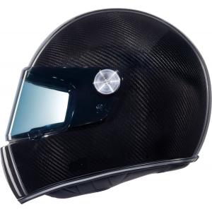X X.G100R Carbon