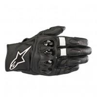 Alpinestars Celer v2 Glove - Black