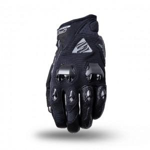 Five Stunt Evo Ladies Glove - Black